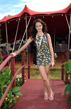 Maze Runner actress Kaya Scodelario Full HD Images & Wallpapers - HD Photos