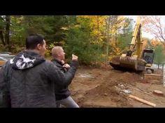 Colin & Justin's Cabin Pressure | Season 2 Episode 4 Trailer