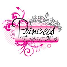 21 best Diva Princess Party im...