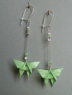 http://claires-origami.publicoton.fr