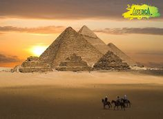 Experience the glory of ‪#‎Egypt‬ with ‪#‎Auzica‬