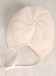 Hospital Bag Essentials, Crochet Bikini, Winter Hats, Bedroom, Closets, Tricot