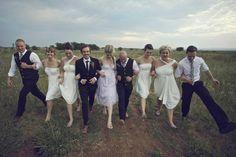 Under Construction, Weddings, Board, Wedding, Marriage, Planks