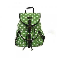 Social Butterfly Backpack from Abbey Lou Bags. A new EDC bag? Race Party, Good Health Tips, Cool Style, My Style, Fashion Bags, Fashion Women, Cool Kids, Back To School, What To Wear