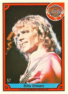 Peter Frampton Peter Frampton, Sgt Pepper, Lonely Heart, Stevie Nicks, Big Picture, Trading Cards, Knowing You, Eye Candy, Parents