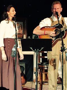 Feek biography joey martin feek country singer rory feek s wife bio