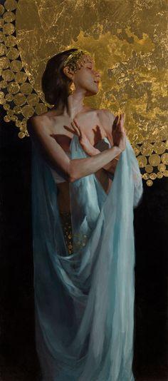 jennifer-gennari-wish-54-x-24-oil-and-gold-leaf-on-canvas-10800