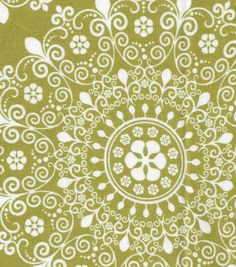 Keepsake Calico Fabric Celosia ConfettiKeepsake Calico Fabric Celosia Confetti,