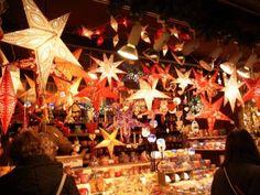 仕事終わりに楽しむ!平日デートはクリスマスマーケット♡ - Locari(ロカリ)