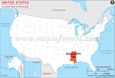Full Screen US Map Usa General Reference Map United States - Alabama on us map