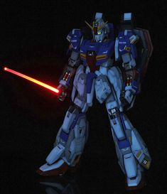 PG Zeta Gundam - Customized Build Modeled by Jon-K Zeta Gundam, Super Hero Costumes, Gundam Model, Mobile Suit, To Go, Superhero, Guys, Sons, Boys