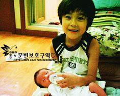 Astro Wallpaper, Cha Eun Woo, Sanha, Jyj, Tvxq, Kpop Boy, Boy Groups, Baby Kids, Pentagon