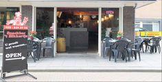 GETUIGEN GEZOCHT - http://www.apeldoorn-nieuws.nl/gewapende-overval-cafetaria-aan-de-ugchelseweg/ - Getuigen gezocht overval snackbar 't Bikkertje Ugchelen