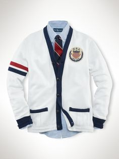 ASALI Brand Clothing New Fashion Men Sweatshirt Winter Thick ...