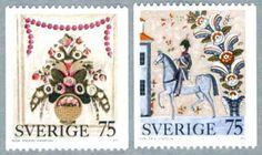 ◇Sweden  1973