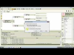 Family Tree Maker 2014:  Preview - Are you thinking about upgrading to Family Tree Maker 2014? Join Crista Cowan for a preview of what's new and improved in the latest version...