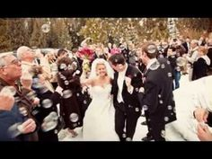 Image result for bubbled soap photo wedding