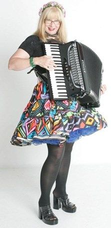 171 Best Piano Accordions images in 2019 | Piano accordion
