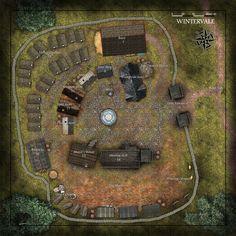 19918d1262405474-d-d-campaign-town-map-wintervale-town_wintervale-dm-.jpg (1650×1650)