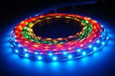 Architectural flexible LED strip lights, LED strip light kits, and accessories. Flexfire LEDs has the brightest LED light strips and are designed in Costa Mesa, California, USA Rgb Led Strip Lights, Led Light Strips, Led String Lights, Strip Lighting, Light Led, Lighting Ideas, Tira Led Rgb, Led Decorative Lights, Led Flexible Strip