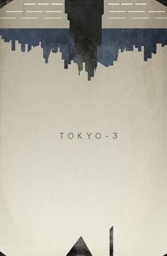 tokyo 3 ↩☾それはすぐに私は行くべきである。 ∑(O_O;) ☕ upload is galaxy note3/2016.03.13 with ☯''地獄のテロリスト''☯ (о゚д゚о)♂