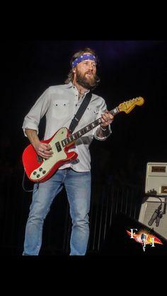 Chris Shiflett Foo Fighters Chris Shiflett, Foo Fighters Nirvana, Royal Blood, Dave Grohl, Cool Bands
