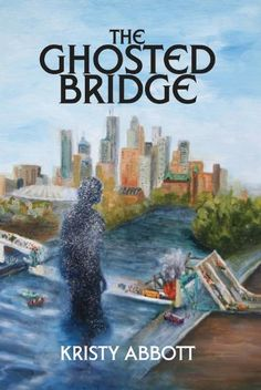 Ghosted Bridge by Kristy Abbott, http://www.amazon.com/dp/0878396861/ref=cm_sw_r_pi_dp_JPi5rb1TQ5TD4