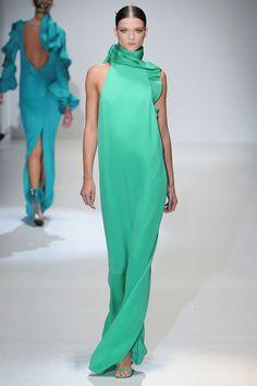 Gucci Printemps-été 2013|22