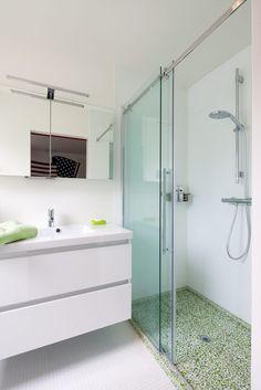 B+ Villas Renovation Interiors - Totaalverbouwing van een klassieke villa - Hoog ■ Exclusieve woon- en tuin inspiratie.