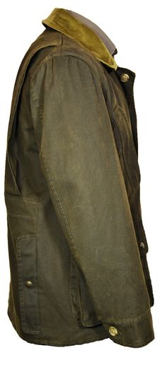 Giacca canvas oliato foderata Barbour, Tweed, Men's Fashion, Menswear, Guys, Country, Retro, How To Wear, Jackets