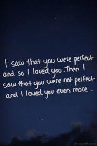 Love Quotes 4 Him ( 14 )