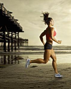 Los zapatos de correr perfectos para ti >> http://fashion.linio.com.ve/moda/los-zapatos-de-correr-perfectos-para-ti/