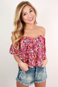 Tops – Impressions Online Women's Clothing Boutique