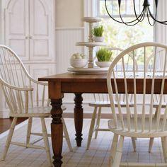 Gilbert Side Chair - Ethan Allen US