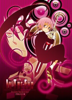 """Crona """"in the end"""""""