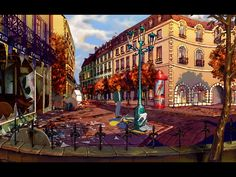 As i picked myself up all i could hear was the ceaseless drone of traffic. Life went on around me but the explosion was to change my life forever. #brokensword
