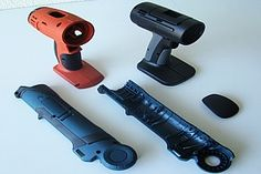 injection molded power tools - Google Search Plastic Moulding, Blow Molding, Power Tools, Google Search, Electrical Tools