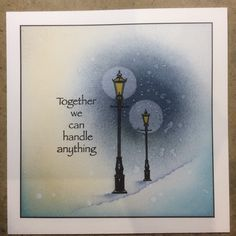Artwork designed by Barbara Gray using Clarity stamps and products. The home of clear stamps. Christmas Cards To Make, Xmas Cards, Clarity Card, Cardio Cards, Barbara Gray Blog, Lavinia Stamps, Card Io, Winter Cards, Penny Black