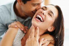 """Las 10 cualidades que debe tener la """"mujer perfecta""""   Show"""