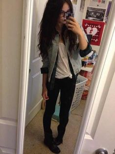 lazy hair styles acacia brinley on acacia acacia clark and clarks 4271