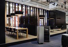 Lantal, Aircraft Interiors Expo. Design bei Konform. Hamburg, 2014 Aircraft Interiors, Divider, Room, Furniture, Design, Home Decor, Hamburg, Interior, Bedroom