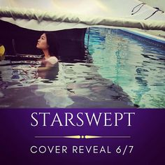 STARSWEPT cover girl @angelthefan on the set between shots ✨🎻🦋 Less than a month until the cover reveal! Ping me if you want to participate! 😃 Or sign up here: https://docs.google.com/forms/d/1AErSVU87BXCzaJUDhQ7dtgpkImyh2Tt6M-NJmLIQr-0/edit #photoshoot #underwaterphotography #bookstagram #instabook #authorsofinstagram #authorsofig #writersofinstagram #writersofig #writergram #bookcover #swp #snowywingspublishing