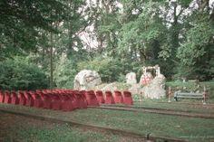 Lyse-Kong-photographe-mariage-Paris179