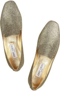12 Best Shoes Shoes Shoes images   Shoes, Heels, New chuck