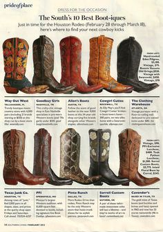 How to dress up Cowboy Attire for Men ? - Western outfits If you