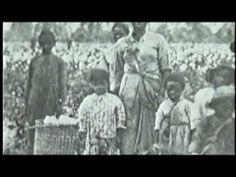 The Underground Railroad (Full Documentary) - YouTube