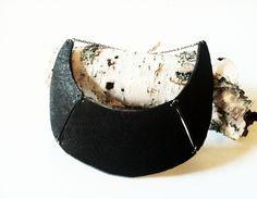 https://cicadaleathercompany.files.wordpress.com/2012/06/21.jpg