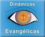 dinamicas evangelicas e para células