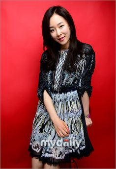 Seo Hyun Jin Seo Hyun Jin, Pretty Korean Girls, Beautiful Asian Women, Korean Beauty, Asian Woman, Actors, Female, Portrait, Gallery