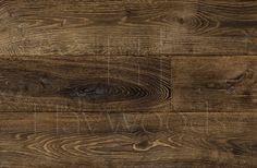 BPF21/4031/180 HENLEY European Oak Rift Character Grade Burnt & Textured Oiled Micro Bevelled Plank Engineered Wood Flooring Real Wood Floors, Wood Flooring, Wood Planks, Hardwood Floors, Engineered Wood Floors, Wood Design, Texture, Design Ideas, Character